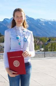 Julia-lajta-novak_Teaching-Award