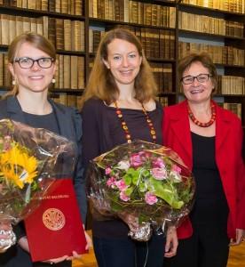 Julia-lajta-novak_Andessner_Scholarship