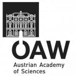 ÖAW_Logo-sw